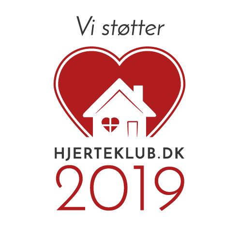 LOGO-VI-støter-2019
